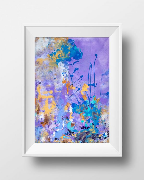 art-abstracts