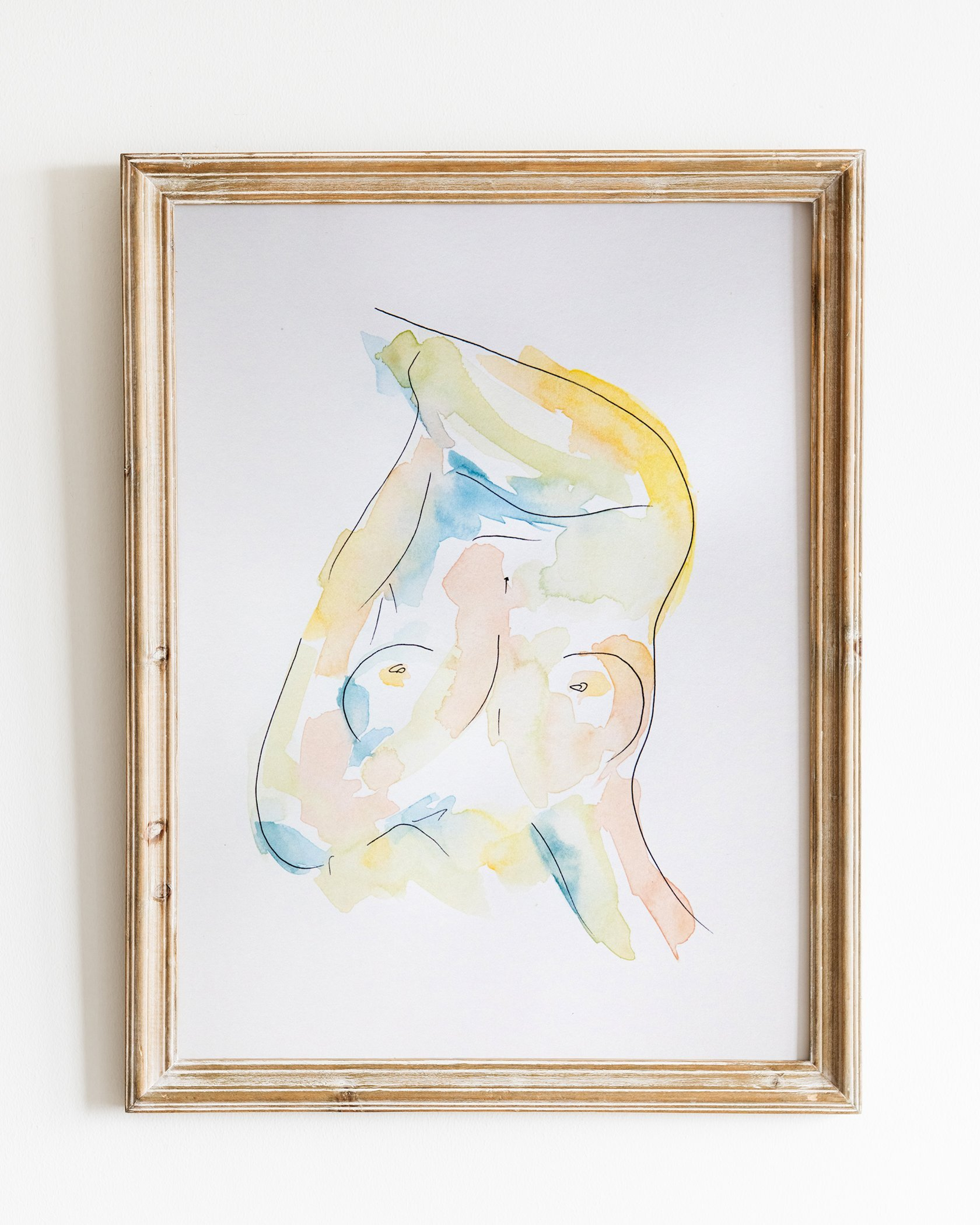 watercolour-nude-oceancoral-rose