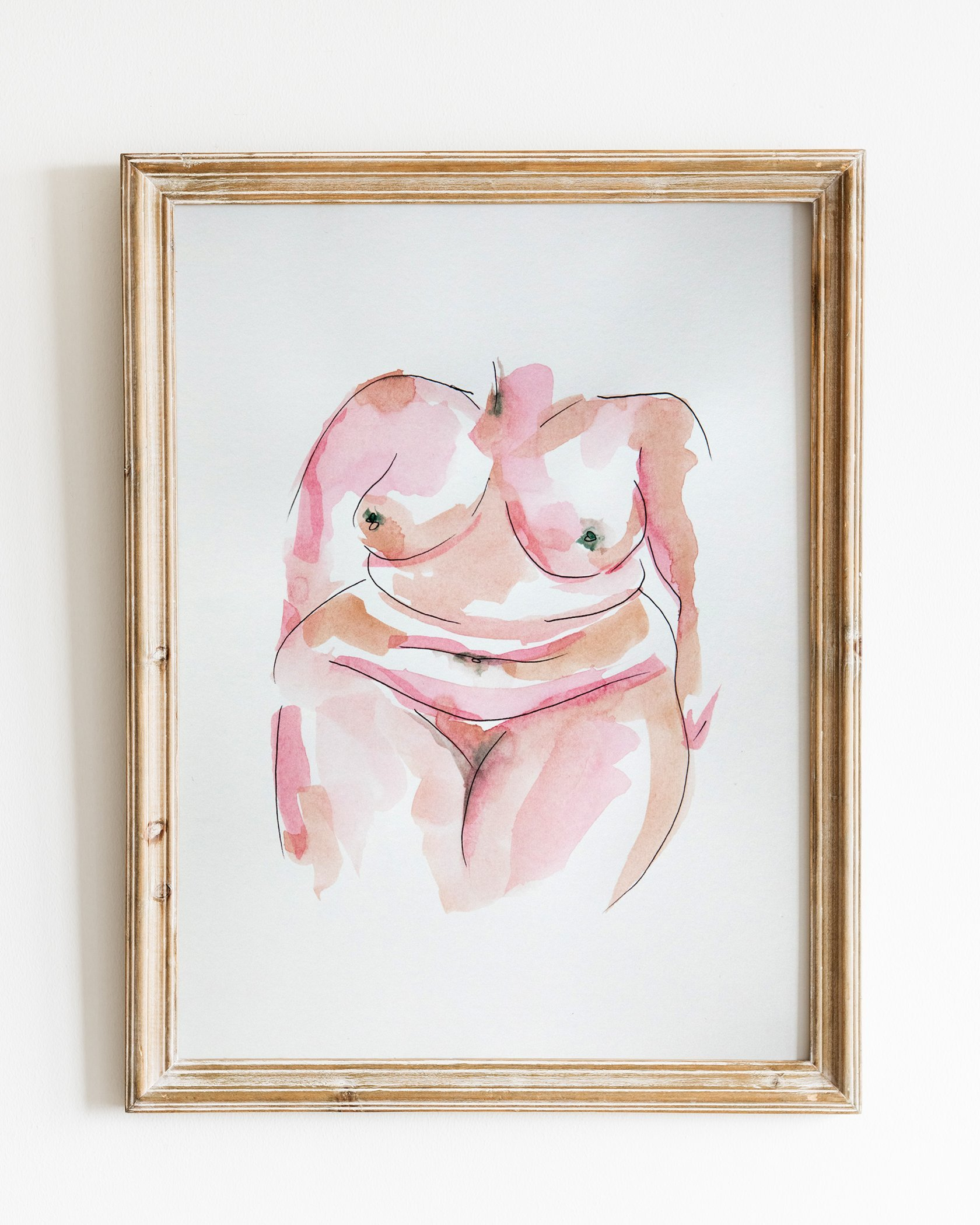 watercolour-nude-red-palette-1