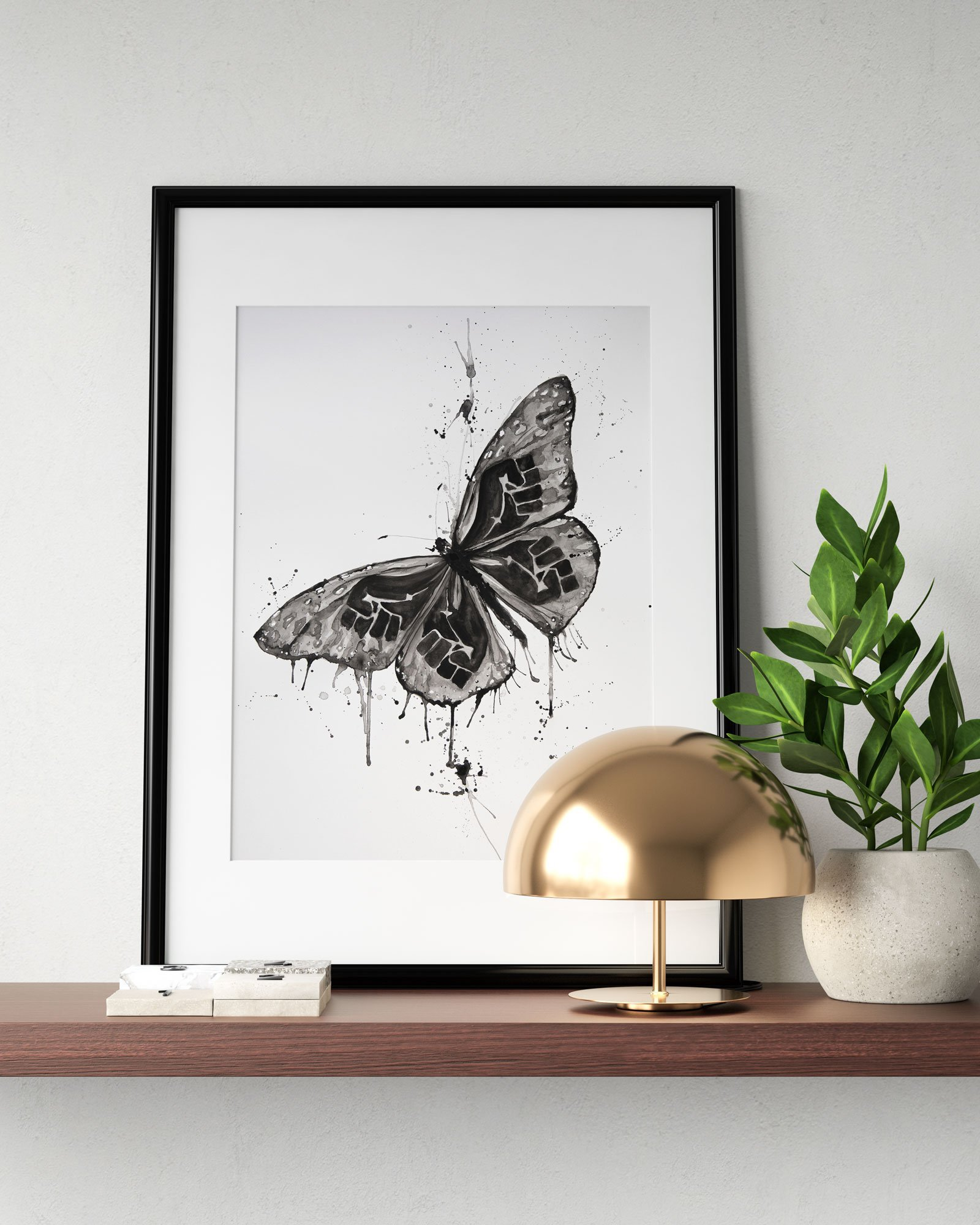 small-mockup-butterfly
