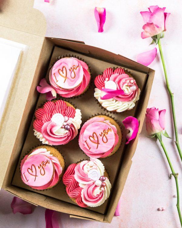 valentines-cupcakes-belfast