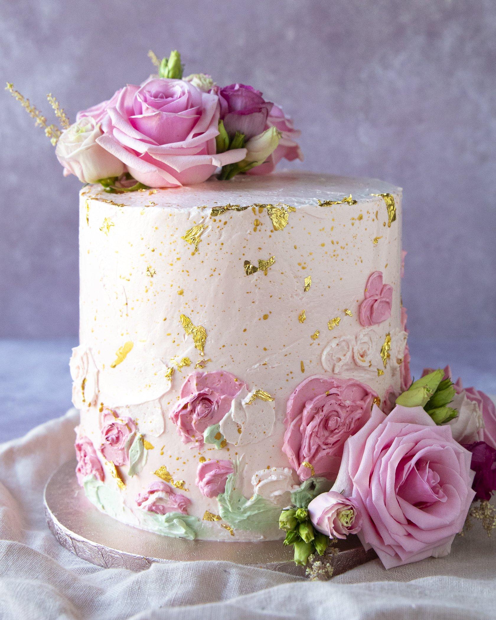 abbie-cake-8