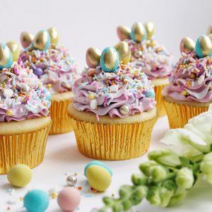 vegan-cupcakes-easter